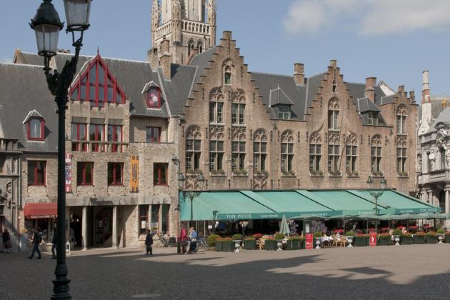 Burg | FICO: www.flandersinvest.be/projects/burg